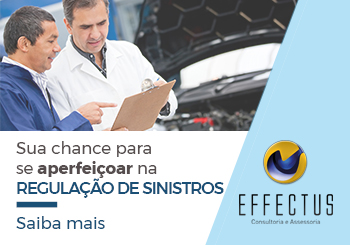 2° Workshop em Reparação Automotiva